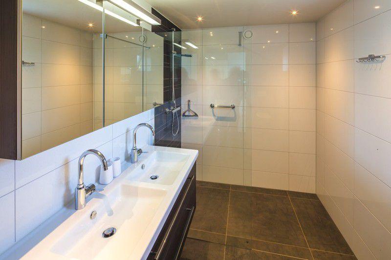 206-badkamer