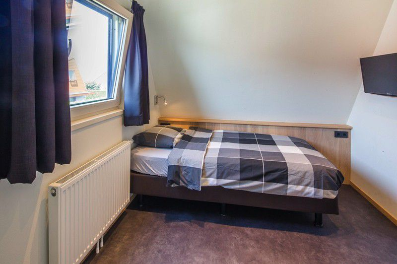 206-slaapkamer1pers