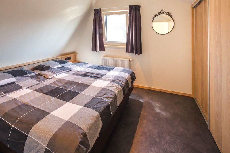 206-slaapkamer/boven