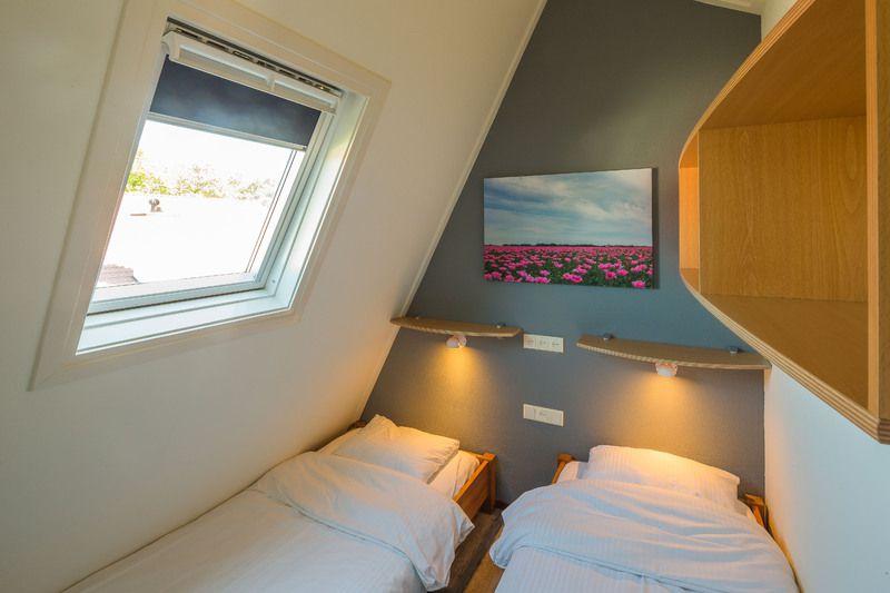 310-slaapkamer kind