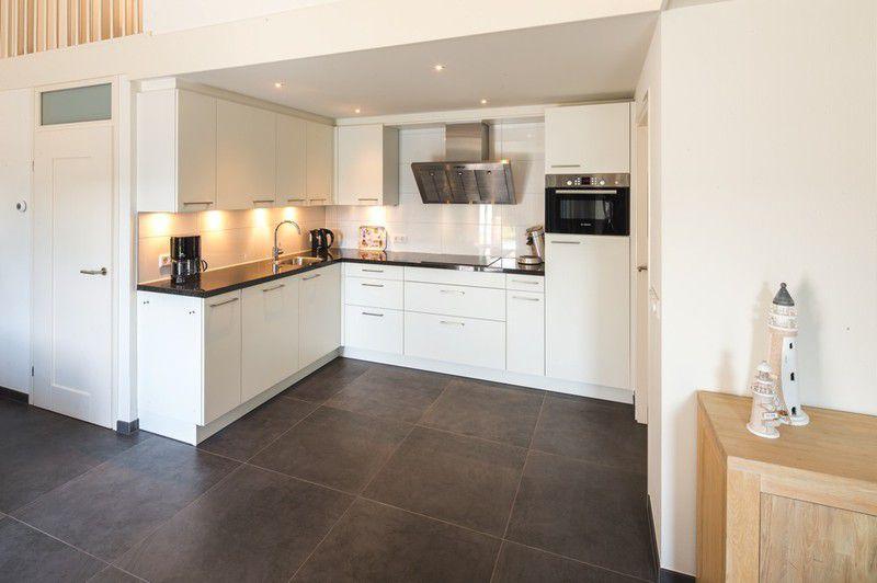 206-keuken