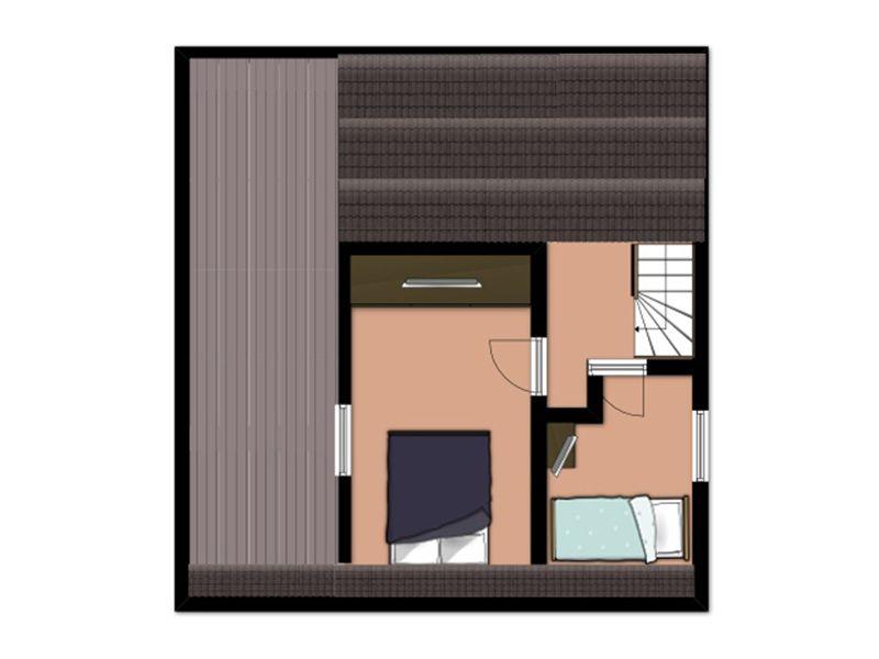 Plattegrond bovenverdieping 206.jpg