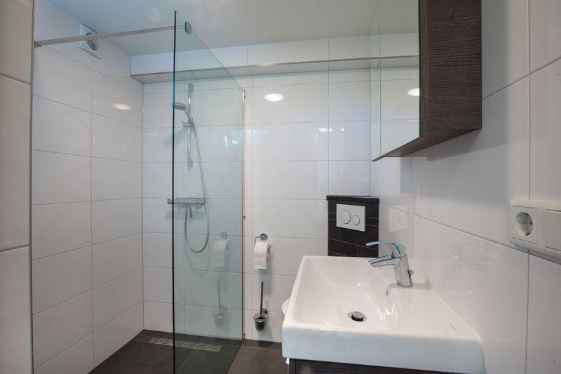 310-badkamer