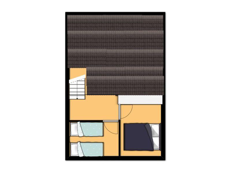 Plattegrond bovenverdieping 272.jpg