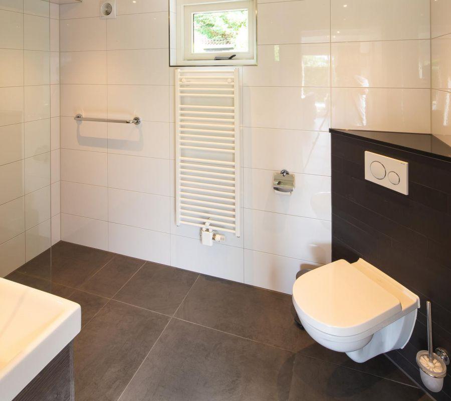 224 badkamer.jpg