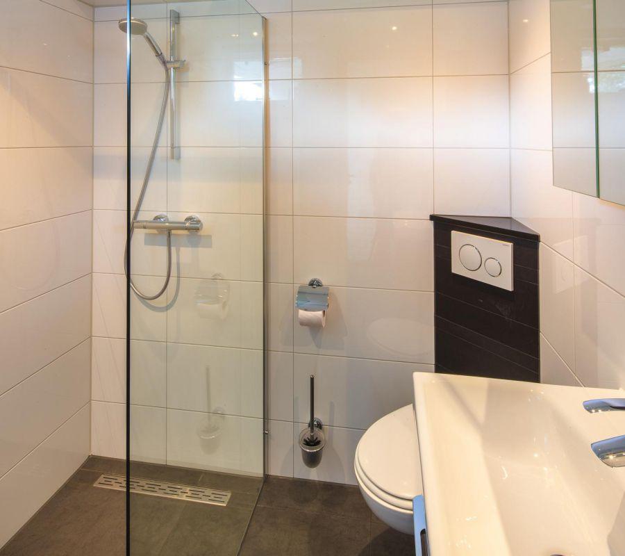272 badkamer.jpg